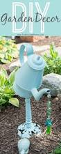 2028 best diy landscaping images on pinterest garden ideas