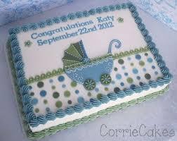 67 best sheet cakes images on pinterest sheet cakes cake