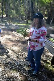 australian native medicinal plants get well soon the noongar way australian geographic