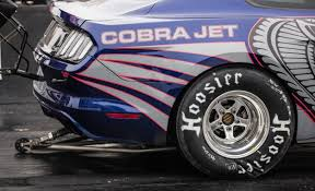 cobra mustang pictures cobra jet la la la la la ford debuts cobra jet mustang drag