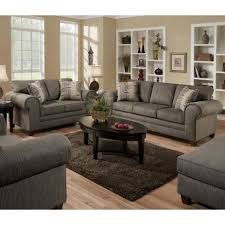 Microfiber Sectional Sofa Walmart by Furniture Camden Sofa With Classic Style For Your Home