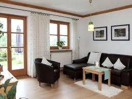 Wohnzimmer Regensburg Ferienwohnung Mit Gartenterrasse Im Landhaus Florian Bodenmais