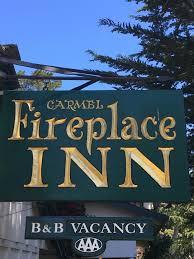 fireplace inn carmel home design inspirations