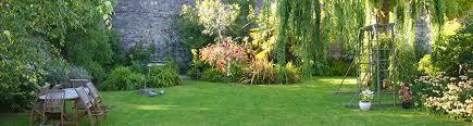 chambre d hôtes cherbourg les lilas maison d hôtes avec jardin