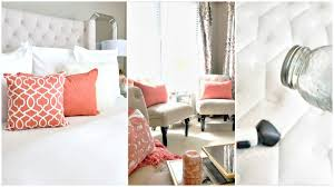 bedding and home decor home decor how to make your bedding look expensive how to put on