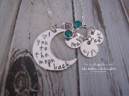 Personalized Stamped Necklace 73 Best Our Hand Stamped Jewelry Images On Pinterest Hand