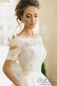 milla nova 2016 wedding dresses www elegantwedding ca wedding