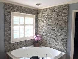 3d wall panels india brick look wallpaper home design floating shelves around decks