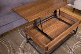 How To Make A Coffee Table by Coffee Table Coffee Table That Lifts Up With Brilliant Coffee