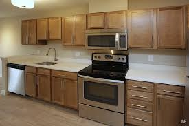 d d cabinets manchester nh residences at riverwalk manchester nh apartment finder