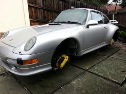 salvage porsche 911 for sale here s why you must buy a porsche 911 today after drive