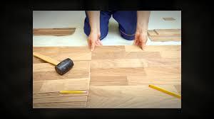 Laminate Flooring Dallas Tx Laminate Flooring Plano Tx Call 214 872 1700 Youtube