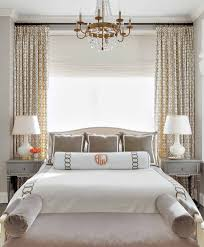 best tropical roman shades ideas on bamboo blinds master bedroom design beautiful roman shades bedroom window shades on bedroom roman shades bedroom