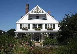 Newport Ri Bed And Breakfast 398 Best Elegant Exteriors Images On Pinterest Bed And Breakfast