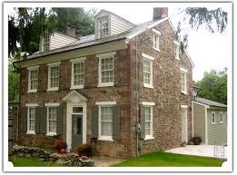 Fieldstone Homes Floor Plans 12 Best Fieldstone Farmhouse Images On Pinterest Stone Houses