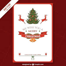 printable christmas cards free online free online printable christmas cards free online printable card