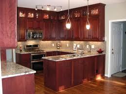 industrial style kitchen island diy industrial kitchen island corbetttoomsen com