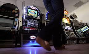 several 8 liner game rooms raided in falfurrias local news