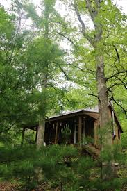 Small House Cabin by 315 Best Log Cabins Images On Pinterest Small Houses Log Cabins