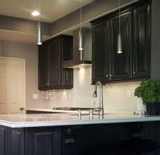 Interior  White Subway Tile Kitchen Backsplash Black Kitchen - Black glass subway tile backsplash
