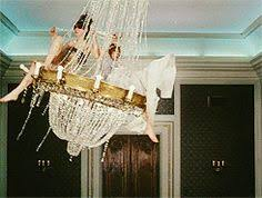 Song Swing From The Chandeliers Why Don U0027t We Play Pretend More As Adults And Should We Song
