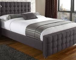 Discounted Bed Frames King Size Bed Frame Sale Bed Frame Katalog Dc98c7951cfc