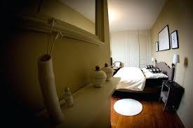 chambre dhote lille chambre dhote lille charme la location d fondatorii info