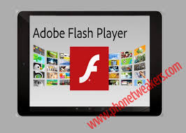 android adobe flash player how to install adobe flash player on all android phones