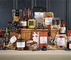 online food gifts online harrogate food shop online uk home delivery