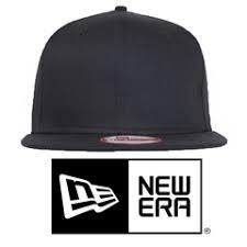 custom hats custom embroidered snapbacks capbeast
