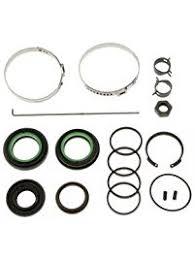 amazon black friday ac units amazon com rack u0026 pinion steering system automotive complete