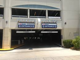 the shops at midtown miami south garage parking in miami parkme