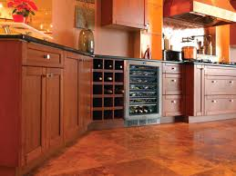 Kitchen Throw Rugs Specialty Features For Kitchens Hgtv