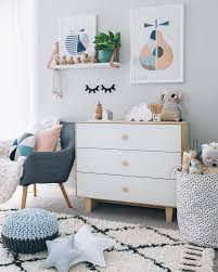 best 25 scandinavian baby room ideas on pinterest scandinavian
