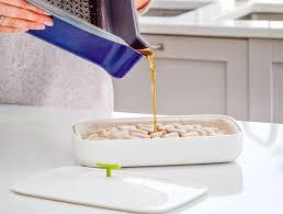 absorb bin biodegradable kitchen fat trapper small