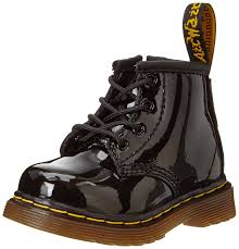 boots sale clearance canada doc martens sandals canada dr martens dr martens infants patent