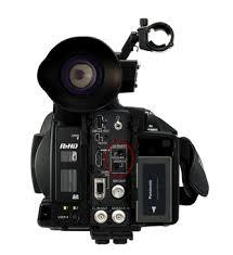 broadcast ptz camera controller ptzoptics