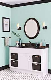 Painting Ideas For Bathroom Walls Colors Choosing Bathroom Paint Colors For Walls And Cabinets Color