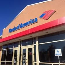 Awnings St Louis Mo Bank Of America Banks U0026 Credit Unions 901 Civic Center Dr