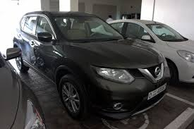 nissan jeep 2014 best family cars to buy in the uae dubaidrives com