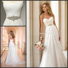 where to buy wedding dresses wedding dresses best where to buy boho wedding dresses theme