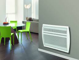 puissance radiateur electrique pour chambre quelle puissance choisir pour un chauffage électrique faites
