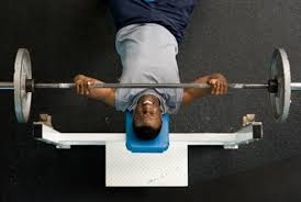 Max Bench For Body Weight Develop And Maintain Explosive Upper Body Power With The Bench