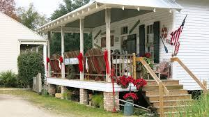 cajun decorations christmas in plantation country cajun food louisiana history and