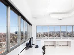 espace bureau louer voir 31 espaces de bureaux à louer ahuntsic cartierville local à