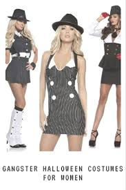 gangster halloween costumes for womens 25 melhores ideias de gangster halloween costumes no pinterest