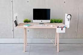 bureau etroit 20 idées compactes et créatives pour un bureau multifonction