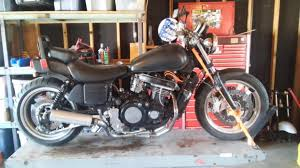 kawasaki eliminator motorcycles for sale