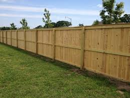 wood fence building plans diy free download jewelry box plan