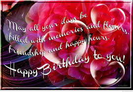 birthday cards design free downloads ideas happy birthday gift